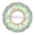 Цветные линзы EOS Anuna Grey Green Фото 3