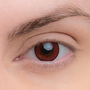 Цветные линзы EOS 216 Red